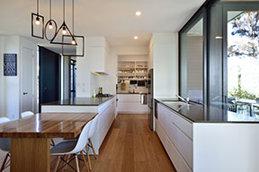 Our Kitchen Design Services