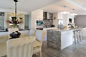 Why Hibiscus Kitchens?